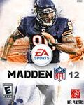 Julius Peppers Madden